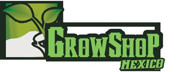 Grow Shop Mexico